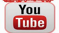 طريقة انشاء قناة خاصة بك على YouTube والربح منها الدرس الاول