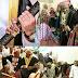 Picha na Video: Hatimaye Alikiba Afunga Ndoa Mjini Mombasa, Kenya