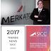 Tendências e inovações para o varejo poderão ser conhecidos durante o SICC