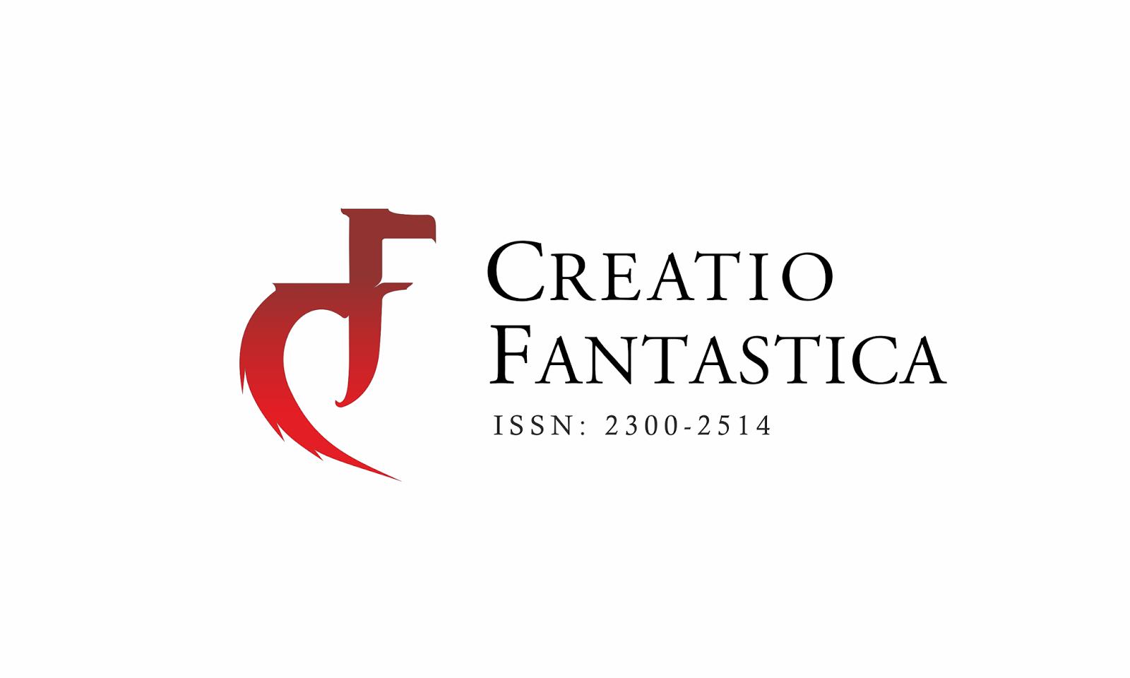 http://creatiofantastica.com/