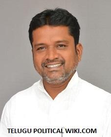 Putta Madhukar