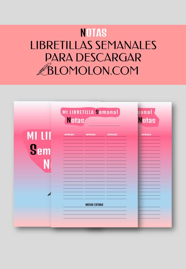 libretillas_semanales_notas_1