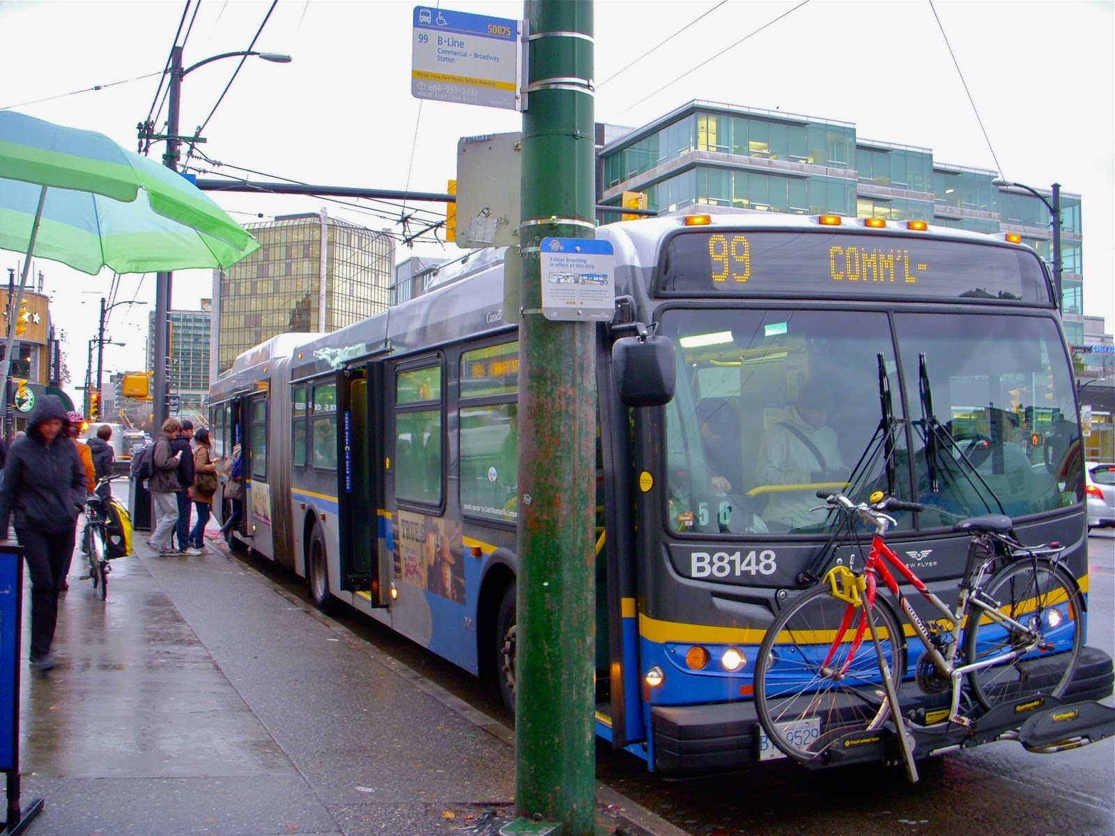 A 99 B Line Stop Select Image To Enlarge Source Wikimedia Commons