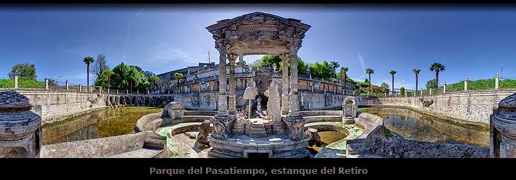 http://www.rottodigital.com/betanzos_pasatiempo_estanque_1/pasatiempo_estanque_1.html