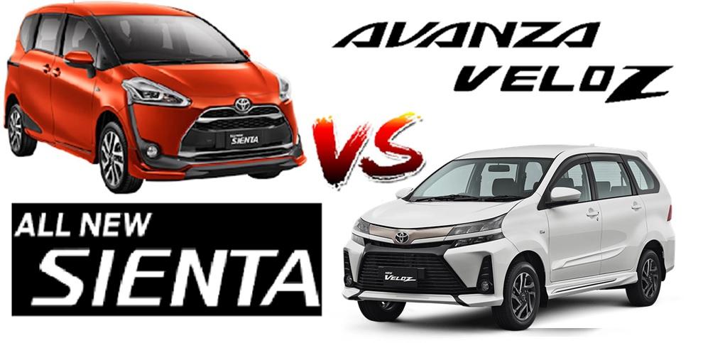 Harga Grand New Avanza Otr Medan Toyota Yaris Trd Sportivo Manual Auto 2000 2019 Halloo Sobat Di Dan Sekitarnya
