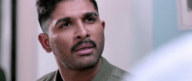 suriya the soldier hindi movie online