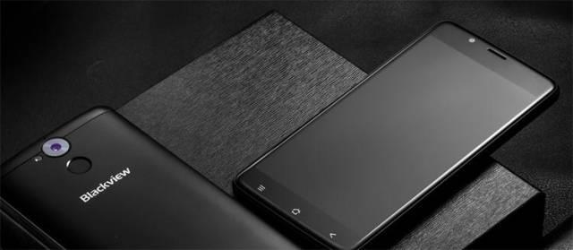 Smartphone 1 juta, RAM 3GB Baterai 3000mAh