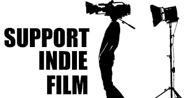 Pengertian Film Indie atau Independent Film - Hog Pictures