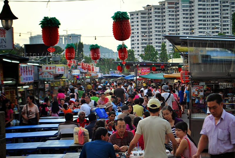 Gurney Hawker Center