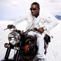 Akon Ft  Keri Hilson - Killin It 2014 English Mp3 Song Free