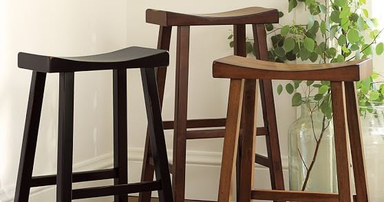 Andrew S Tech Page Diy Bar Stools
