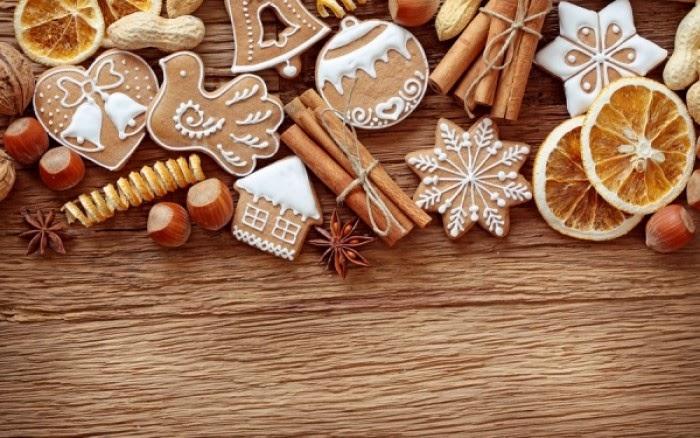 Ποιο είναι το επικίνδυνο μπαχαρικό των Χριστουγέννων