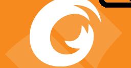 تحميل برنامج فوكست ريدر عربي مجانا
