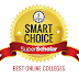 Online Colleges