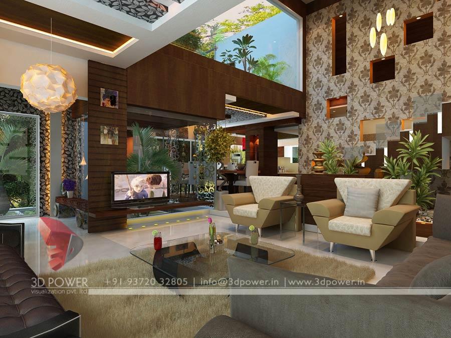 Interior design jobs in mumbai quikr Interior design work from home jobs in mumbai