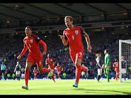Scotland vs England 2-2 All Goals and Highlights World Cup Qualification