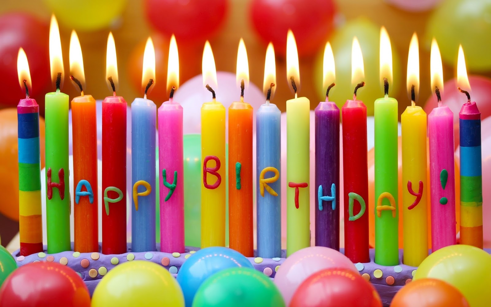 A Hd Wallpapers Happy Birthday Hd Wallpapers Birthday Wishes Full