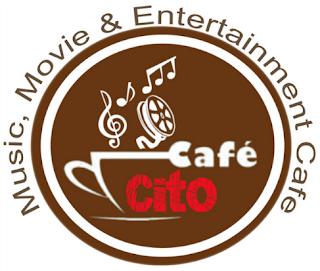 CITO CAFE & RESTO Juli 2018