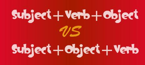 code mixing vs code switching