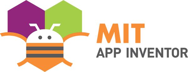Belajar Cara Membuat Aplikasi Android Dengan MIT AppInventor Belajar Cara Membuat Aplikasi Android Dengan MIT App Inventor