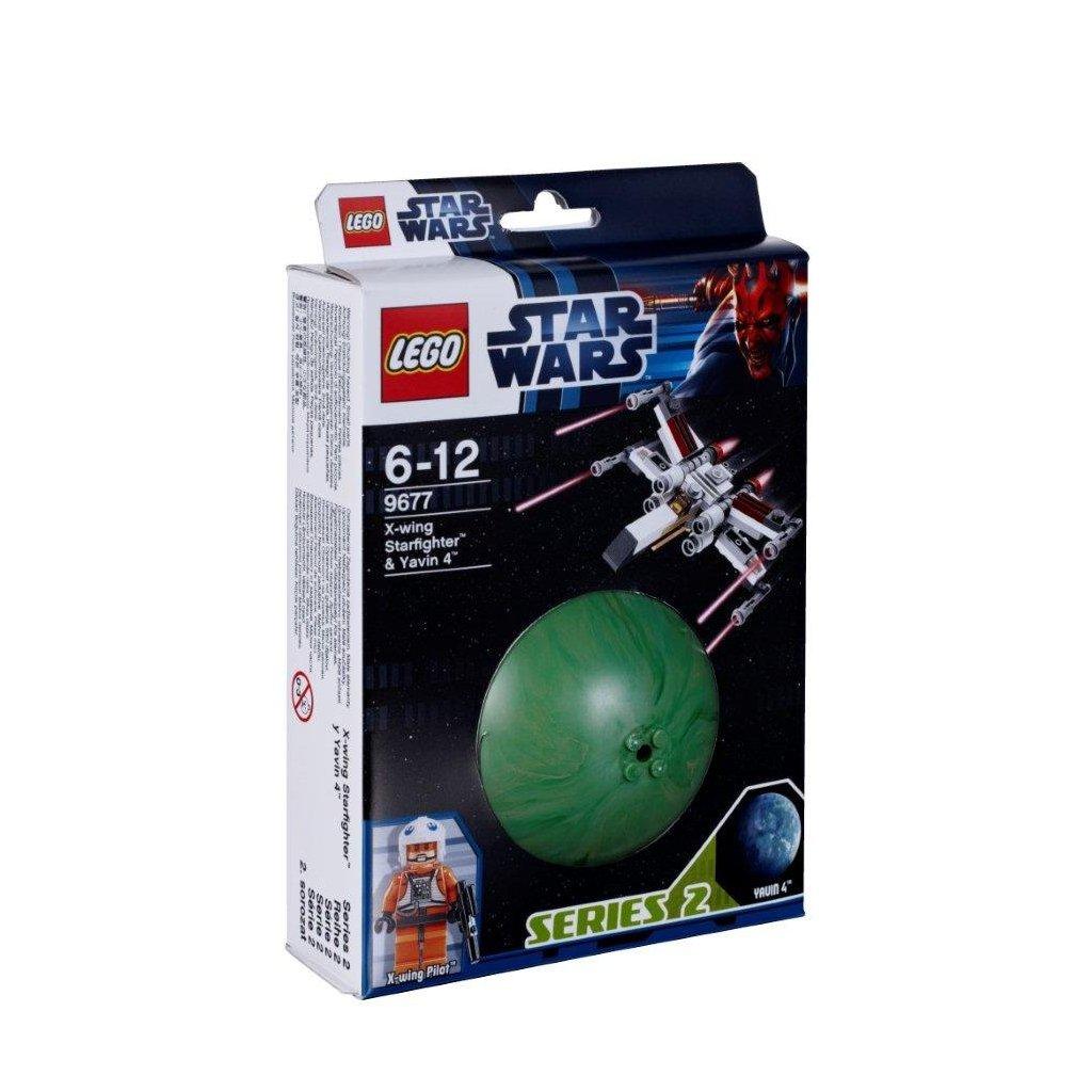 jual lego murah indonesia lego star wars  planet series