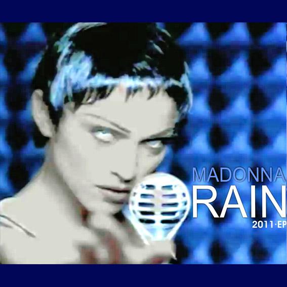 Rain singles