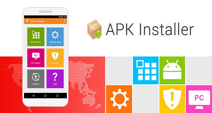 apk installer 2 0
