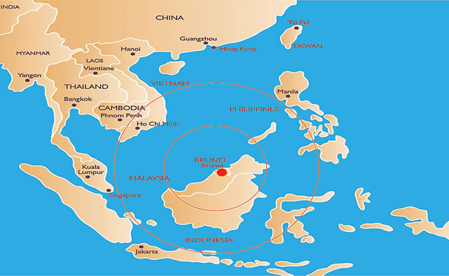 ASEAN Economic Community 2015 (AEC 2015): What It Means For