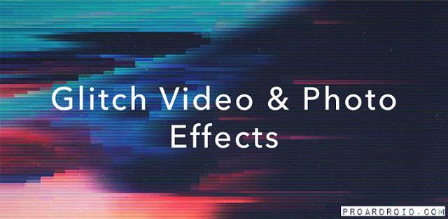 تطبيق Glitch Photo Editor v1.111.4 W1E7X+%281%29.