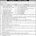 Divisional Public School & College (DPS) Toba Tek Singh Jobs