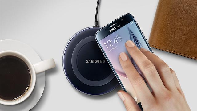 Ce este încărcarea wireless (fără fir) la telefoane mobile și cum funcționează
