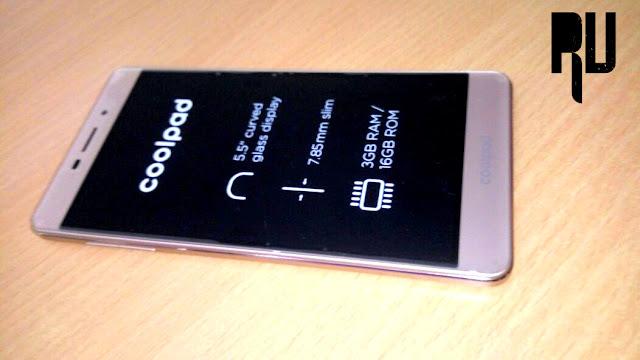 Coolpad-mega-2.5D-review