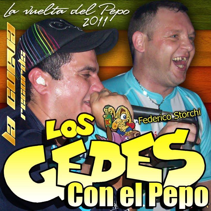 La Download Los Free Pideme Frula Descargar Gedes