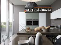 Küche Und Design Bielefeld
