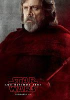 Star Wars: The Last Jedi Poster 33