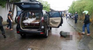 Terkait Kabar ada Oknum TNI yang Ditembak Mati BNN, Jenderal Gatot: Sikat Prajurit Terlibat Narkoba - Commando