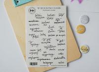 https://www.shop.studioforty.pl/pl/p/W-wolnym-czasie-transparent-stickers-/654