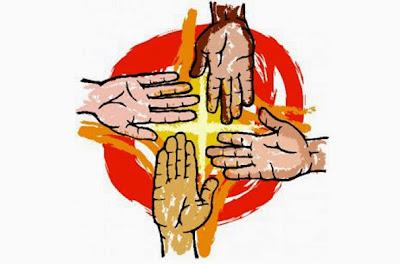 Adventists and Catholics Unite to Promote Faith