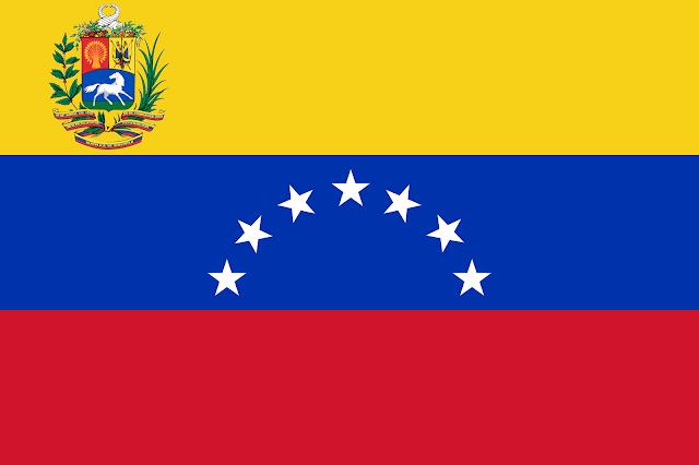Venezuela: à espera de um milagre de Francisco