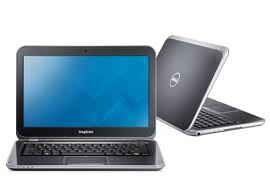 Dell Inspiron 13z 5323 drivers for Windows 8 1 64bit