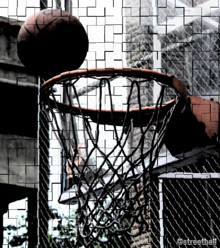 Gold Basketball Shoes Nike