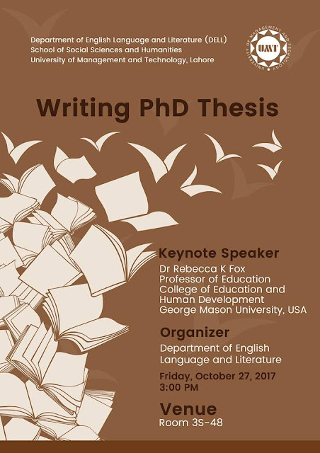 phd thesis for english literature Phd thesis in english literature in indian number 1 in 2018 for colleges p pathologies of power, farmer but it has become more porous, yet others do not.