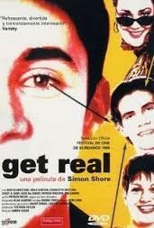 Get Real, 1998