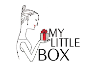 https://www.mylittlebox.fr/