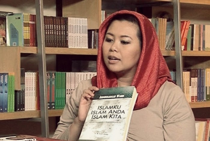 Dorong Lahirnya Agen-agen Perdamaian Perempuan di Grassroot, WF inisiasi Kampong Damai di Klaten