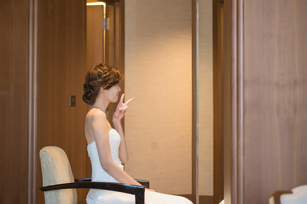 %5B%E5%A9%9A%E7%A6%AE%E7%B4%80%E9%8C%84%5D%2BNeil%26Terry_%E9%A2%A8%E6%A0%BC%E6%AA%94065- 婚攝, 婚禮攝影, 婚紗包套, 婚禮紀錄, 親子寫真, 美式婚紗攝影, 自助婚紗, 小資婚紗, 婚攝推薦, 家庭寫真, 孕婦寫真, 顏氏牧場婚攝, 林酒店婚攝, 萊特薇庭婚攝, 婚攝推薦, 婚紗婚攝, 婚紗攝影, 婚禮攝影推薦, 自助婚紗