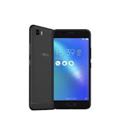 Asus Zenfone 4 Max ZC554KL USB Drivers For Windows, Setup, Software, Firmware, Update, Latest, Free Download, New Software