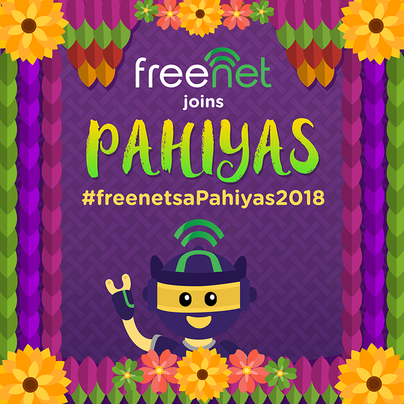 90695c314f64 To get a chance to win awesome prizes, revelers just have to be on the  lookout for freenet's roving booths, download the app and register, and  pick any of ...