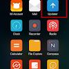 Ini 2 Penyebab Kenapa Hp Xiaomi Anda Tidak Dapat Melaksanakan Update