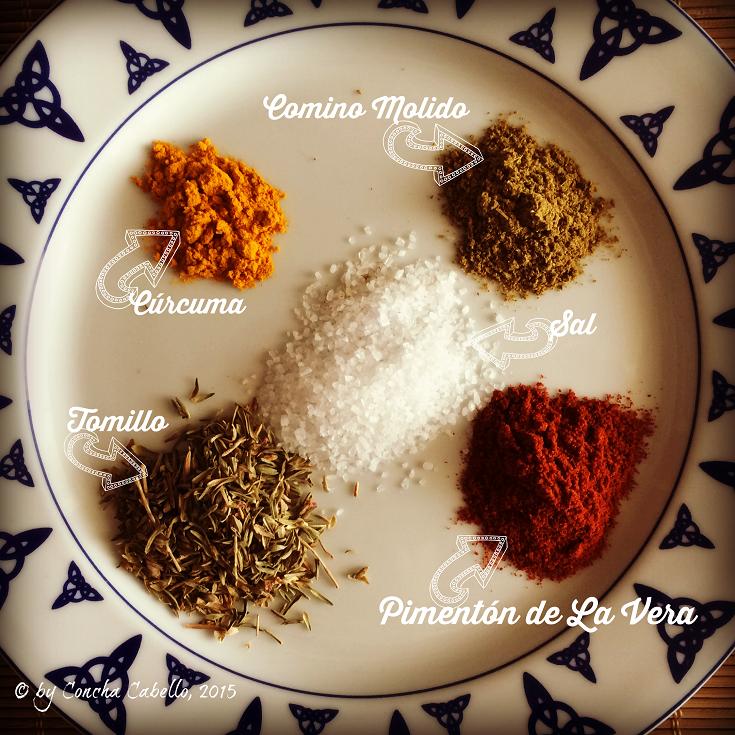 tortilla-calabaza-verduras-especias